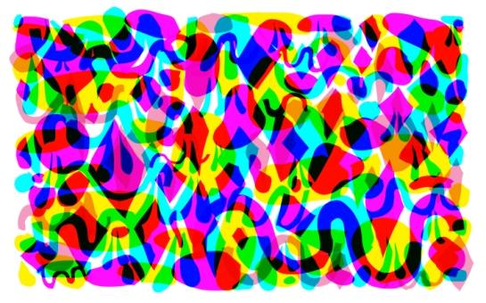 WP_4_3